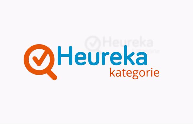 Blog - Párování produktů na Heureka.cz